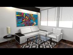 20 Best Sweet Home Tutorial Images In 2019 House Floor Plans