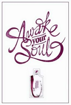 Awake your soul with rain SOUL loaded with black cumin seeds Rain International, Nutritional Supplements, Alternative Medicine, Awakening, Seeds, Positivity, Organic, Pure Products, Health