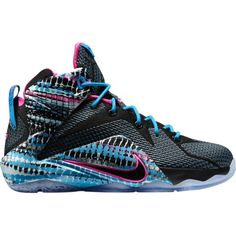 Girls' Basketball Shoes | DICK'S Sporting Goods