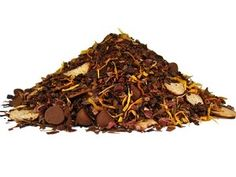 Roasted Cocoa Mate