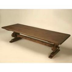 11 best rectangular dining tables images dining tables kitchen rh pinterest com