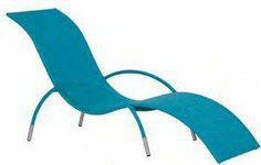 Paulas Furniture and Beds - Outdoor Outdoor Chairs, Outdoor Furniture, Outdoor Decor, Sun Lounger, Beds, Home Decor, Chaise Longue, Decoration Home, Room Decor