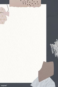 Scrapbook Background, Flower Background Wallpaper, Beige Background, Flower Backgrounds, Wallpaper Backgrounds, Iphone Wallpaper, Blog Backgrounds, Backdrop Background, Cute Patterns Wallpaper