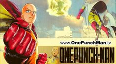 One Punch Man Episode 1. Watch One Punch Man Episode 1 in High Quality HD online on www.OnePunchMan.tv. You Are watching One Punch Man Episode 1. Episode 1 in the TV Anime Series One Punch Man. ___...
