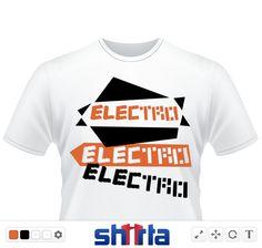 electro hardcore mix v5 next level (© alteerian)