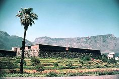 The Castle, Cape Town Cape Town, South Africa, Cities, Castle, African, History, World, Travel, Outdoor