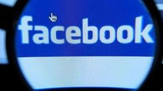 People frequently use Facebook to update friends and loved ones about health issues. Now Facebook is looking for a way to make health care an integral part of the social media site. Following on the heels of Samsung and Apple, Facebook is planning to create a group of online support communities that would connect Facebook […] Android, Gadget Review, Online Support, Social Media Site, Tech News, Tech Logos, First Love, Tech Companies, Social Networks
