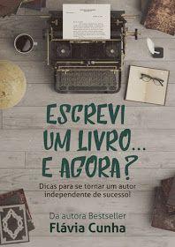 Não perca!!!! No #AbrilImperdível do #LdM12: novidades de abril da Flávia Cunha - http://livroaguacomacucar.blogspot.com.br/2017/04/novidades-de-abril-da-autora-flavia.html #LiteraturadeMulherzinha 📚 🎂 🎁