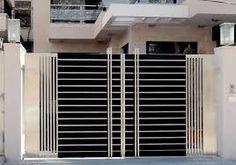 36 best stainless steel gates images in 2019 iron gates door rh pinterest com