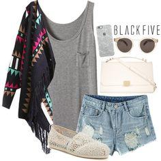 @blackfive Www.blackfive.com