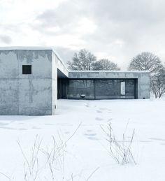 nothingtochance: HW by Rzemiosło Architektoniczne