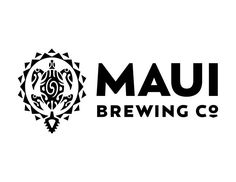 Maui Brewing Company Firkin Night - http://fullofevents.com/hawaii/event/maui-brewing-company-firkin-night/