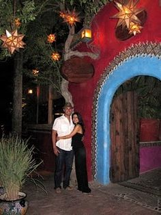 Edith restaurant Cabo San Lucas  http://andeelayne.blogspot.com/2013/09/my-cabo-30th-picture-overload.html