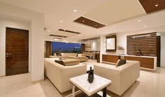 residence-living-room.jpg (1613×956)