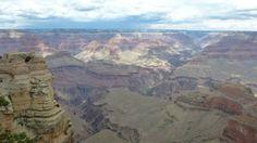 Grand Canyon, Arizona US Road Trip: Part 1 ~ Phoenix to Tuba City, Arizona http://www.helliescorner.com/?p=1546 #grandcanyon #Arizona