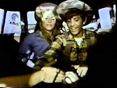 Pre-Bridge Of Spies, a look back at Steven Spielberg's first film, Amblin' · Great Job, Internet! · The A.V. Club