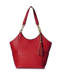 138 Best Handbags images   Bags, Rose gold, Totes 24641d743c