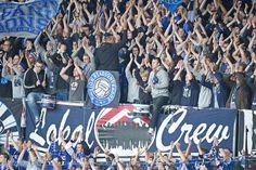 Für das DFB-Pokalachtelfinale haben Mitglieder und Dauerkarteninhaber ein Vorkaufsrecht : Bremen-Tickets ab 25. November