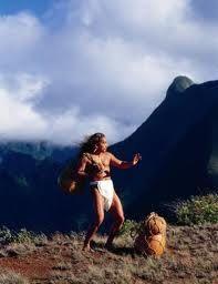 Maui's Keali'i Reichel