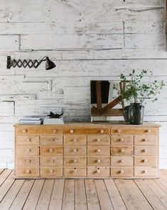 Moore House, Apothecary Cabinet, Simple Living, Natural Light, Coasters, Lime, Barn, Entry Ways, House Design