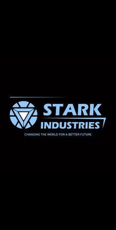 Tony Stark Wallpaper, Iron Man Wallpaper, Marvel Phone Wallpaper, Iron Man Logo, Iron Man Stark, Iron Man Avengers, Stark Industries, Marvel Quotes, Marvel Heroes