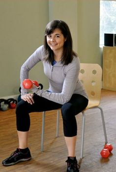 rückenübung rückenmuskulatur stärken rückengymnastik übungen
