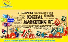 We also include a team of expert writers who describe brand identity in a unique and approached manner so that it quickly grabs customer attention and makes it in profitable ROI. Read more Digital Marketing Company in India, Digital Marketing Services in India, Digital Marketing Services in Delhi, Digital Marketing Company in Delhi