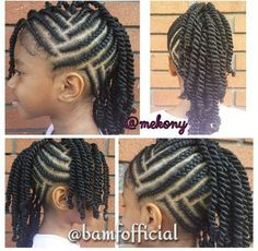 Groovy Cornrows Strands And Braid Patterns On Pinterest Hairstyle Inspiration Daily Dogsangcom