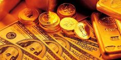 Investire in oro oggi è una buona scelta?