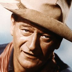 pictures/john/wayne - Google Search