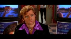 April forever will be REX MANNING DAY! Now the question becomes, how do we celebrate? What do we do to honour the day that Empire Records gave us? Empire Records, Love Movie, I Movie, Rex Manning Day, Ethan Embry, Maxwell Caulfield, Indie Films, Man Movies, Television Program
