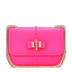 mytheresa.com - Accesso Cliente - Luxury Fashion for Women / Designer clothing, shoes, bags