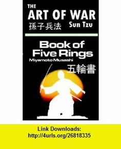Lightning in the void the authentic history of miyamoto musashi lightning in the void the authentic history of miyamoto musashi 9781933606026 john carroll isbn 10 1933606029 isbn 13 978 1933606026 fandeluxe Gallery