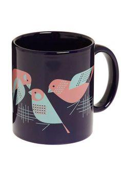 cute coffee cup!