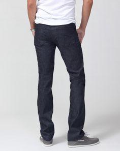 Triarchy Jeans