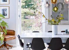 Binnenkijker Joanna Laajisto : 16 best verlichting images ceiling lamp light fixtures lighting