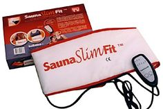 Sauna Slim Fit Instant Weight Loss and Portable Sauna $28.95 products-i-love
