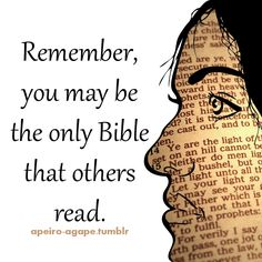 . sunday school, daily reminder, christian, god, bible quotes, jesus, inspir, thought, bible studies