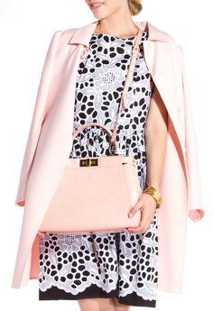 3c5bbd3fff47 Fendi Shoulder Bag  FollowShopHers Girls Wardrobe