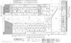 Galeria de Conjunto Habitacional do Jardim Edite / MMBB Arquitetos + H+F Arquitetos - 45