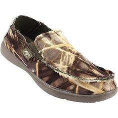 Pro Line Canvas S/O Slip On  Shoes - Boys