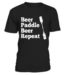 "# Fun Beer Paddle Beer Repeat Kayak Rafting Distressed  Tee .  Special Offer, not available in shops      Comes in a variety of styles and colours      Buy yours now before it is too late!      Secured payment via Visa / Mastercard / Amex / PayPal      How to place an order            Choose the model from the drop-down menu      Click on ""Buy it now""      Choose the size and the quantity      Add your delivery address and bank details      And that's it!      Tags: Wear this funny tee shirt…"