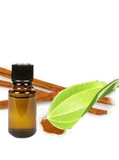 Health And Wellness, Essential Oils, Health Fitness, Essential Oil Uses