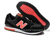 Find the Womens New Balance Shoes 996 For Sale at Footseek. Enjoy casual shipping and returns in worldwide. Puma Sports Shoes, Cheap Puma Shoes, New Jordans Shoes, Pumas Shoes, Air Jordans, Adidas Shoes, Jordan Shoes For Kids, Michael Jordan Shoes, Air Jordan Shoes