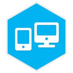 Bilderesultat for multi device icon