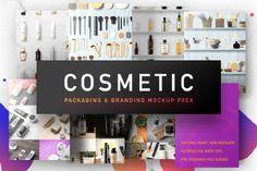 Cosmetic Packaging Mockups /Volumes/Marketing/_MOM/Design Freebies/Free Design Resources/Design-Cuts-Cosmetic-Packaging-Mockups-Scene-Creator-Elements