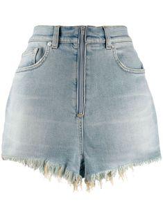 Shorts Jeans, Mini Shorts, Jeans Dress, Denim Romper, Grey Shorts, Denim Jeans, Jeans Skinny Branco, White Skinny Jeans, Jeans Pant For Girl