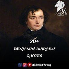 Friendship Quotes In English, English Quotes, Hindi Quotes, Quotations, Qoutes, Benjamin Disraeli Quotes, Blogger Blogspot, Expectation Quotes, Wish Quotes