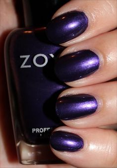 Zoya Suri (from the NYFW 2012 Collection)