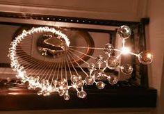 Image result for chandeliers uk modern